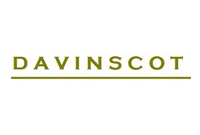 Davinscot Tongaat (Pty) Ltd