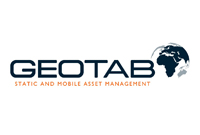 Geotab (Pty) Ltd