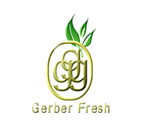 Gerber Fresh (Pty) Ltd