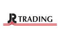 James Ralph Trading (Pty) Ltd