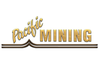 Pacific Mining Technology (Pty) Ltd