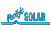 Pacific Solar Technologies (Pty) Ltd