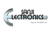 Sanji Electronics (Pty) Ltd