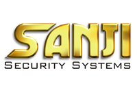 Sanji Security Systems (Pty) Ltd